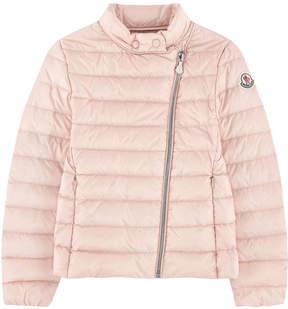 Moncler Mid-season down jacket - Amy