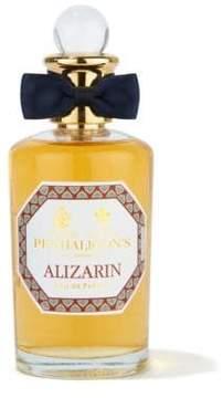 Penhaligon's Alizarin Eau De Perfume/3.9 oz.