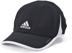 adidas WOMENS ACCESSORIES