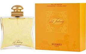Hermes 24 Faubourg By For Women.