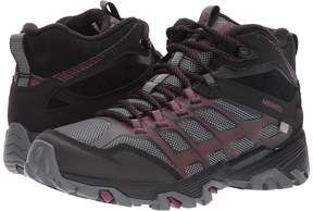 Merrell Moab FST Ice+ Thermo Women's Shoes