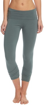 Hard Tail Contour Rolldown Wrap Around Legging 8152067