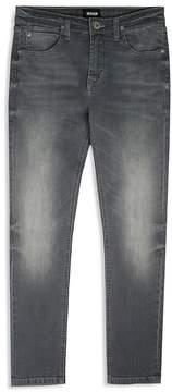 Hudson Boys' Jude Slim-Leg Jeans - Big Kid