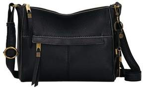 The Sak Women's Alameda Crossbody