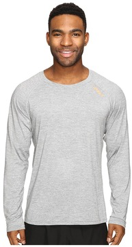 2XU Urban Long Sleeve Top