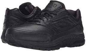 Brooks Dyad Walker Men's Walking Shoes