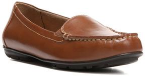 Naturalizer Kettle Leather Loafer