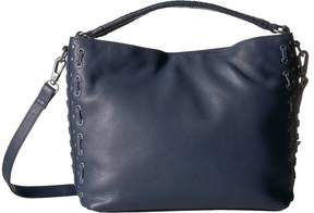 Lucky Brand Kady Crossbody Cross Body Handbags