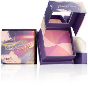 Benefit Cosmetics Hervana Box O' Powder blush