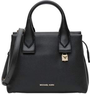 MICHAEL Michael Kors Handbag With Shoulderstrap Rollins Small