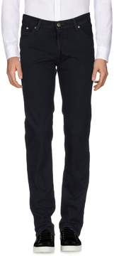 Bugatti Casual pants