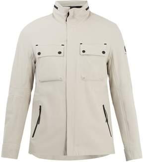 Belstaff Slipstream weatherproof jacket