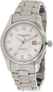 Frederique Constant Automatic Men's Watch, FC-303RV6B6B
