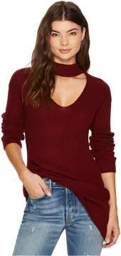 Bishop + Young Daniela Sweater Women's Sweater