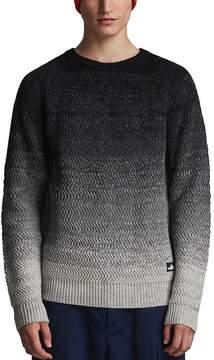 Penfield Bartlett Sweater - Men's