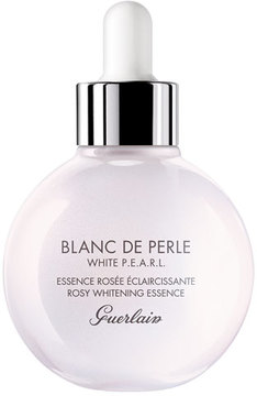 Guerlain Blanc de Perle Rosy Whitening Essence, 1.0 oz.