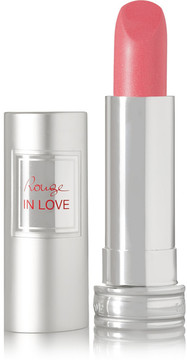 Lancôme - Rouge In Love - Rose Bonheur
