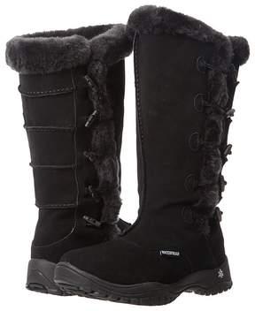 Baffin Loki Women's Boots