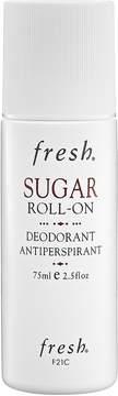 Fresh Sugar Roll-on Deodorant Antiperspirant