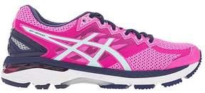 Athleta GT- 2000 4 Run Shoe by Asics®