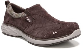 Ryka Terrain Women's Slip On Sneakers