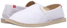 Havaianas Origine II Women's Slip on Shoes