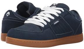 Osiris Protocol SLK Men's Skate Shoes
