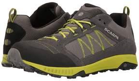 Scarpa Rapid Men's Shoes