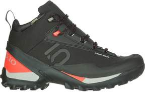 Five Ten Camp Four Mid GTX Shoe