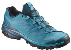 Salomon Women's Outpath GORE-TEX Hiking Shoe