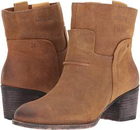 OTBT Urban Women's Pull-on Boots
