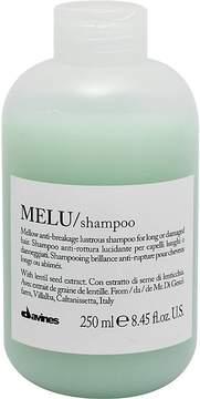 Davines Women's Melu Shampoo