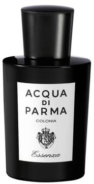 Acqua di Parma 'Colonia Essenza' Eau De Cologne