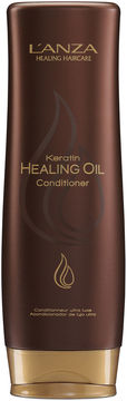 L ANZA L'ANZA Healing Oil Conditioner - 8.5 oz.