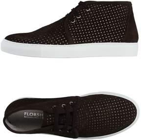 Florsheim Sneakers