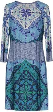 Ali Ro Short dresses