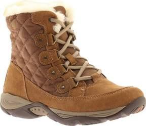 Easy Spirit Estevina Ankle Boot (Women's)