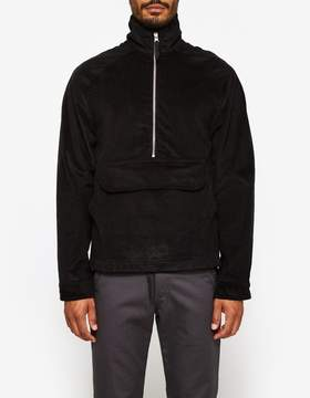 Co Pop Trading DRS Half Zip Jacket