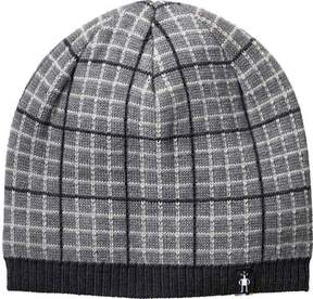 Smartwool Heritage Square Beanie