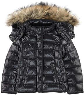Moncler Down coat - Armoise