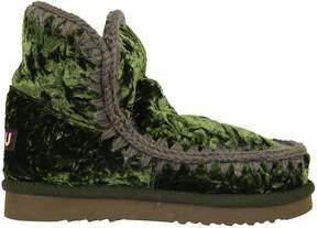 Mou Eskimo 18 Boots