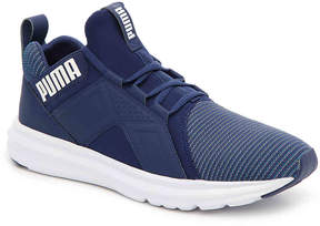 Puma Men's Enzo Colorshift Sneaker - Men's's