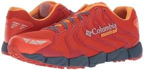 Columbia Fluidflex F.K.T. II Men's Shoes