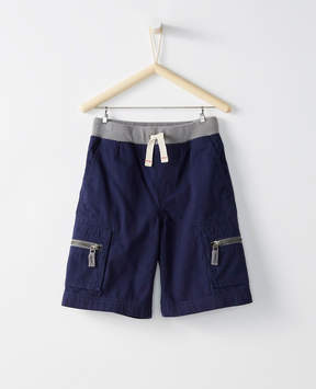 Hanna Andersson Epic Cargo Shorts