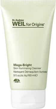 Origins Mega-Bright Skin Illuminating Cleanser