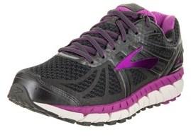 Brooks Women's Ariel '16 Extra Wide 2e Running Shoe.