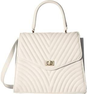 Steve Madden Coco Flapover Handbags