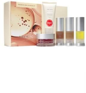 Arcona Problem Skin Starter Kit