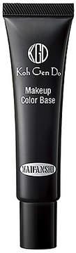 Koh Gen Do Maifanshi Makeup Color Base.
