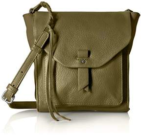 Lucky Brand Lucky Numa Small Crossbody